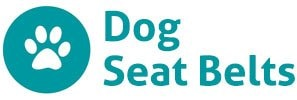 Pet-Dog-seat-Belts-Australia