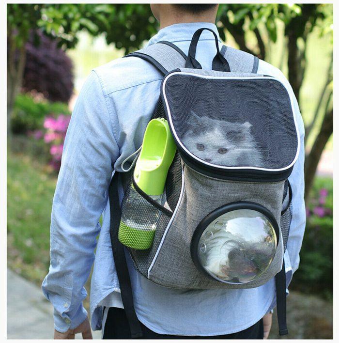 Portable-Dog-Water-Bottle_IMG1