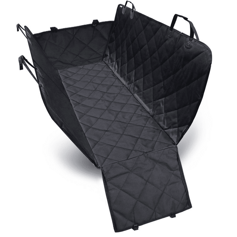 Premium-Waterproof-Dog-Back-Car-Seat-Cover-6