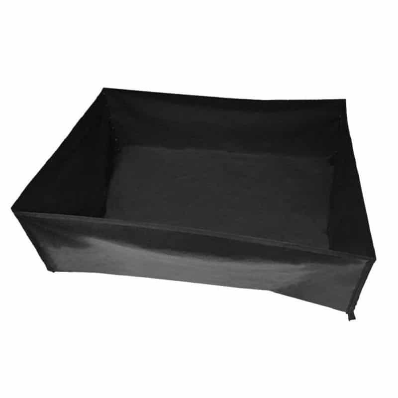 Waterproof-Dog-Protector-Liner-Mat