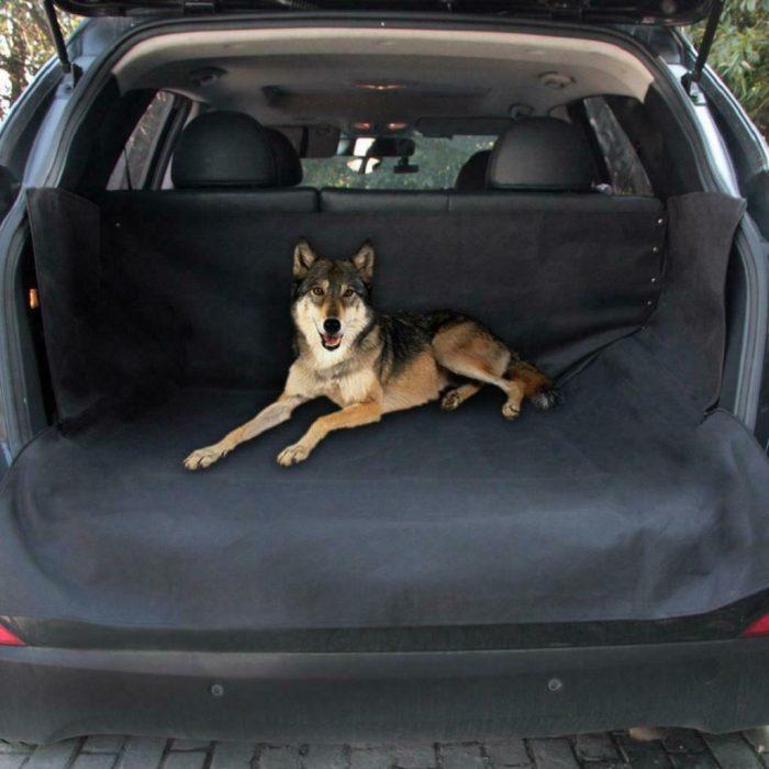 Waterproof-Dog-Protector-Liner-Mat_IMG6
