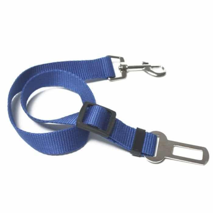 dog seat belts 13
