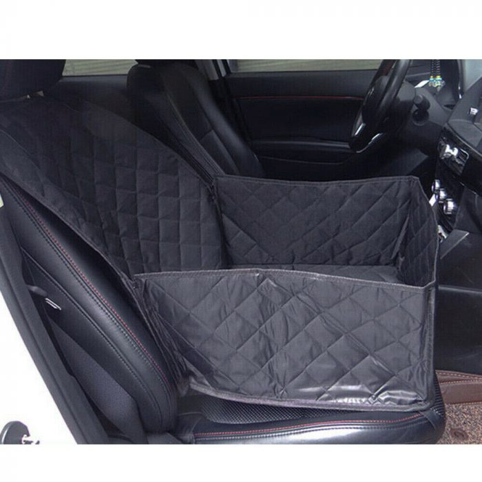 front-car-seat-cover-dog-2
