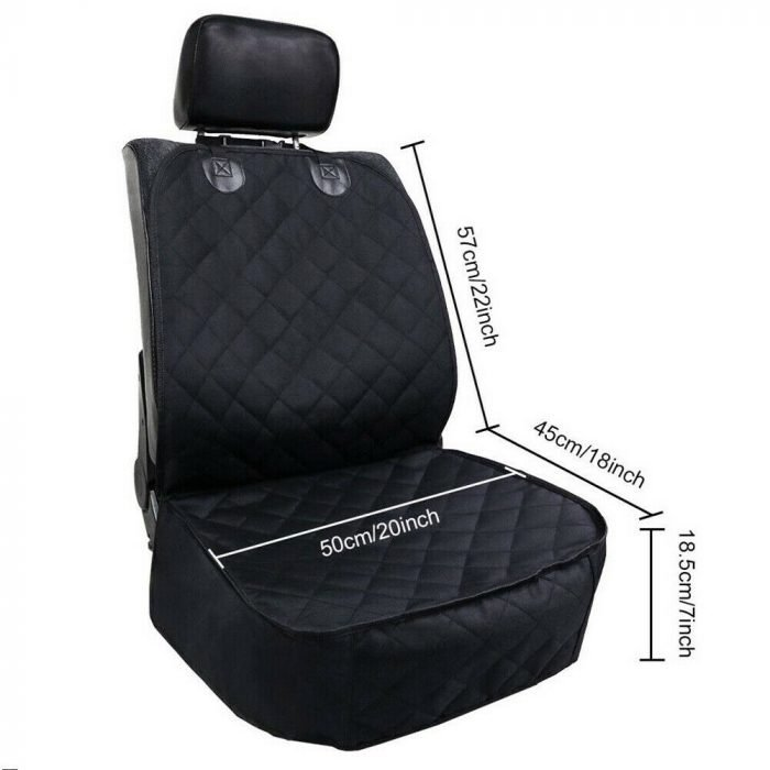 front-car-seat-cover-dog-5