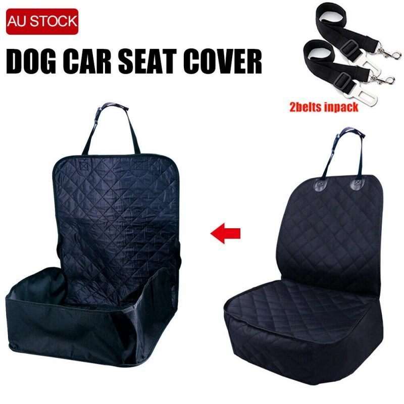 front-car-seat-cover-dog